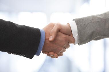 handshake-380x250