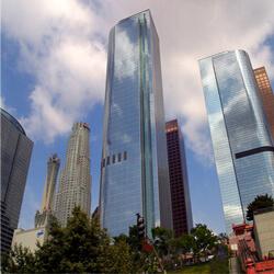 buildings-250x250